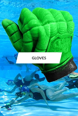 home-category-gloves-min