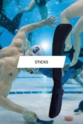 home-category-sticks-min